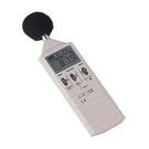 泰菱電子◆泰仕數位式噪音計分貝計 TES-1350A TECPEL