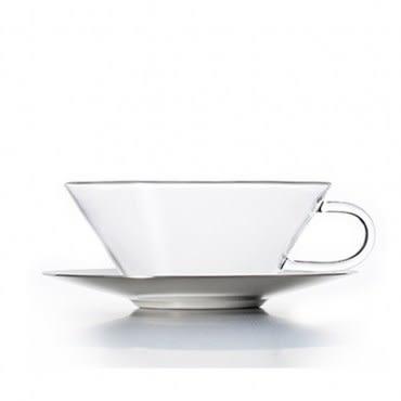 ADERIA 日本進口LAVIA系列咖啡杯250ml
