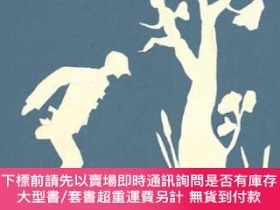 二手書博民逛書店Tales罕見from Hans Andersen, 2nd Edition (Penguin Readers,