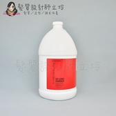 立坽『洗髮精』台灣萊雅公司貨 MATRIX美奇絲 TR好韌性洗髮乳3750ml(原賦活修護) LH01