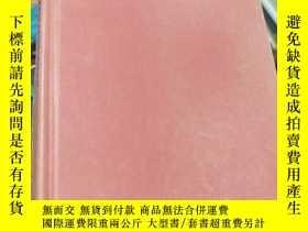 二手書博民逛書店INSIDE罕見OUT【英文原版】.Y10244 INSIDE