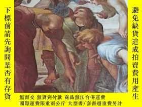 二手書博民逛書店Mathematical罕見IdeasY452422 不祥 不祥 出版1978