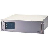 科風 SMK-1000A-RM 智慧王系列 機架式 在線互動式不斷電系統 (1000VA / 110V)