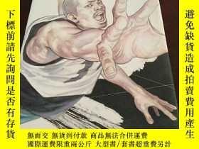 二手書博民逛書店罕見リアル11(日文原版,卡通漫畫,井上雄彥)Y271942 井