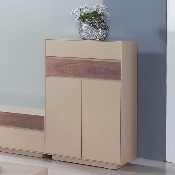 【森可家居】戴維斯展示櫃 7JX170-5 收納櫃