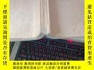 二手書博民逛書店群眾論叢1980罕見1-4自制合訂本Y426911