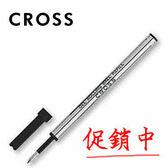 CROSS  鋼珠筆 8523  8521  筆芯 /支
