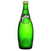 法國沛綠雅氣泡天然礦泉水750ml