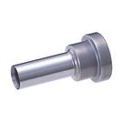 CARL  HD-410  專用強力打洞針 / 組