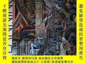 二手書博民逛書店the罕見Magazine of the American Planning Association 3 2014