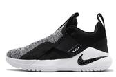 NIKE 籃球系列 Ambassador XI LeBron James 子系列鞋款 -男款籃球鞋- NO.AO2920003