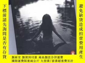 二手書博民逛書店A罕見Sensible LifeY364682 Wesley, Mary Penguin Books 出版1