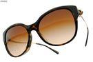 COACH 太陽眼鏡 COS8189F ...