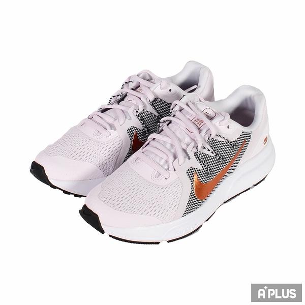 NIKE 女 WMNS NIKE ZOOM SPAN 3 慢跑鞋 - CQ9267501