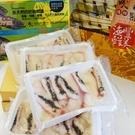 台江漁人港 優格龍膽石斑-清肉(150g/盒)