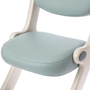 PICO 兒童椅 混色(粉紅/粉藍)