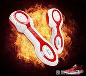 鞋子除臭烘鞋器干鞋器伸縮暖鞋器冬季除臭加熱電熱烘鞋機烤鞋子烘干器