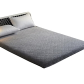 床墊子床墊1.8m床1.5m學生宿舍海綿加厚榻榻米家用褥子墊被床褥墊CY『新佰數位屋』