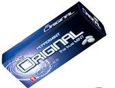 IMPACT Original 無糖薄荷錠-沁涼薄荷口味(30g)*2盒【合迷雅好物超級商城】