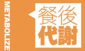 bishengshi-fourpics-5f94xf4x0173x0104_m.jpg