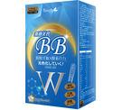 Simply BB酵素錠 30錠/盒【i -優】
