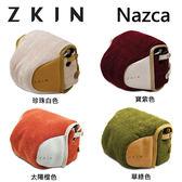 3C LiFe ZKIN Nazca 相機包 M4/3 系列 適用