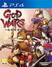 PS4 GOD WARS ~超越時空~(...