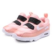 Nike Air Max Tiny 90 VDAY TD 童鞋 小童 休閒 情人節 粉【運動世界】AV3195-600
