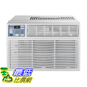 [107美國直購] Koldfront WAC6002WCO 6050 BTU 120V Window Air Conditioner with Dehumidifier and Remote Control