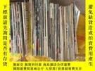 二手書博民逛書店山茶罕見民族民間文學雙月刊 1984 6Y14158 出版1984