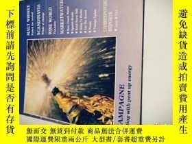 二手書博民逛書店DRINKS罕見1993年6月Y51114 出版1993