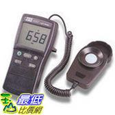 _a[玉山最低比價網]  臺灣 泰仕 TES-1337 數字式照度計 TES1337