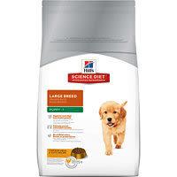 【行銷活動75折】*WANG*希爾思 大型幼犬 4公斤【10342HG】