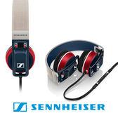 聲海 SENNHEISER URBANITE 耳罩式耳機 iOS版線控 森海塞爾 公司貨 兩年保固 支援通話 Nation