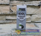 【西高地水族坊】翠湖TBS CO2長期監測器補充液 15ml