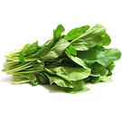 油菜約250g*2包★安全蔬菜...