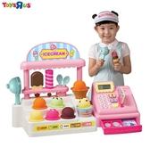玩具反斗城 迷你MINI 冰淇淋小舖