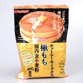 【日清】極致濃郁鬆餅粉 540g