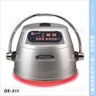 台灣典億   DE-511電子式1050W紅射線寵物烘乾機[23625]