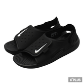 NIKE 童 NIKE SUNRAY ADJUST 5 (GS/PS) 涼鞋 - AJ9076001