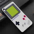 [Desire 828 軟殼] HTC d828 D828u d828g 手機殼 保護套 遊戲機