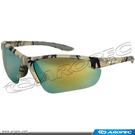 偏光太陽眼鏡 SG-EV1815-PL-MG  【AROPEC】