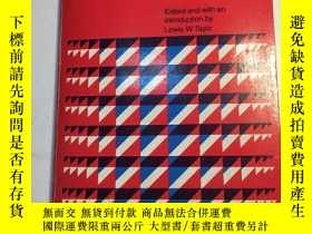 二手書博民逛書店The罕見Reformation Basic Interpret
