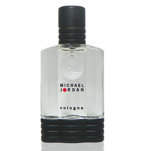 Michael Jordan Cologne 一代同名香水 15ml