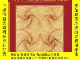 二手書博民逛書店Curriculum罕見In Abundance (studie