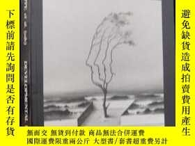 二手書博民逛書店DEVELOPMENTAL罕見PSYCHOLOGY BEHIND THE DIKESY163 W.koops(