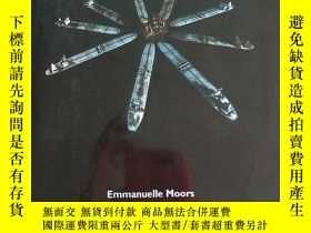 二手書博民逛書店Structured罕見Commodity Finance Second Edition(譯文: 結構商品融資技術