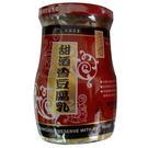 品品黃大目中甜豆腐乳380g【愛買】...