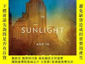 二手書博民逛書店In罕見Sunlight And In ShadowY256260 Mark Helprin Houghton