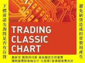 二手書博民逛書店Trading罕見Classic Chart Patterns-交易經典圖表模式Y436638 Thomas